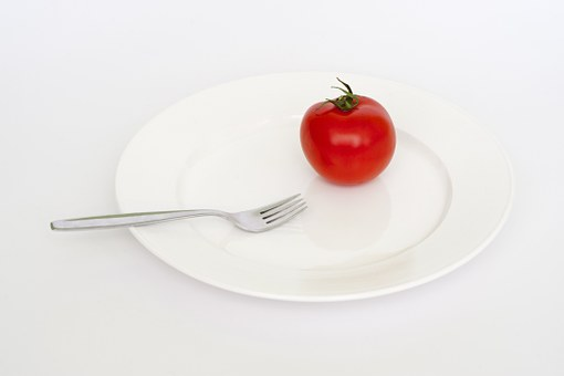 Lose Weight: 5 Food Mistakes To Avoid