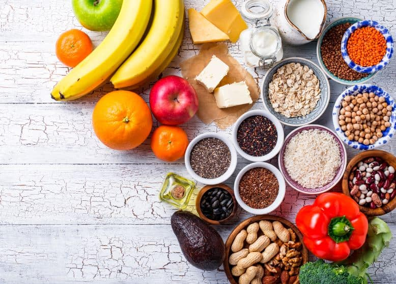 Tips For Vegans To Boost Energy And Improve Health